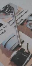 Intex Krystal Clear model# 28637 (637 models) 1000 GPH  pump Impeller repair Kit