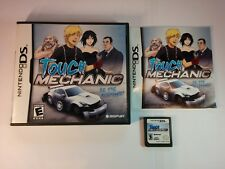 Mecánico Táctil-Nintendo DS - 2DS 3DS DSi libre, Rápido P&P!