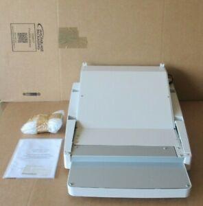 NEW Ricoh Trimmer Unit Conveyor Exit  TR5020 D455 For Booklet Finisher SR5020