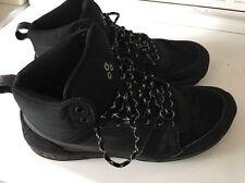 Men's Nike Alder Mid ACG Boots, Size 12
