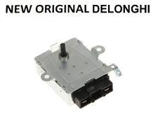 Engine Gear Motor 220/240v 50/60Hz 2.2Rpm For Delonghi Rotofry Deep Friers