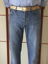 Gas California, jeans   TG 33