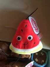 Kidrobot Yummy World Heidi Kenny Melony Small Plush 4-inch
