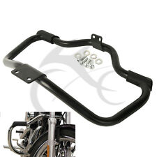 """1 1/4"""" New Engine Guard Bar For Harley Sportster Iron883 Seventy Two Forty Eight"""