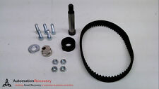 CNC ROUTER PARTS CRP320-00-FAST-500 - FASTENER KIT,, NEW* #225717