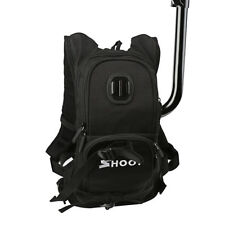 Sports Bag Accessories for GoPro Hero 6/5/4/3+/3 Bicycle Skiing Cycling