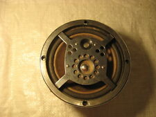 "Power Drive 3-Way 6"" Speaker Cs35 (Single)"