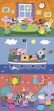 Peppa Pig Jumbo Puzzles