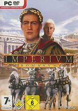 Imperium Romanum für Pc Neu/Ovp