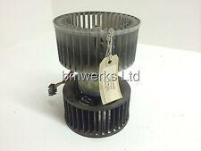 BMW E46 3 series Heater Blower Motor 130101103