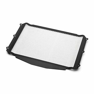 YAMAHA XSR700 RADIATOR COVER NEW IN PACKET (P3)