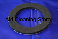 More details for prochem e11169 gasket for use with 2-3 stage vac motors 1xa16