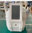 IPL OPT Laser Hair Removal SHR IPL Wrinkle Removal with 2 handle Spa Salon Care