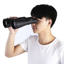Beileshi 60 x 90 Portable Binocular Telescope Scope for Hiking Hunting Sports