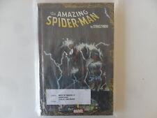 OVP: Best of Marvel nº 5-Panini Comics-The Amazing Spider-Man-Hardcover