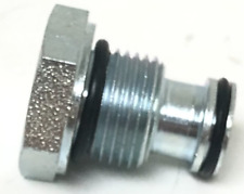 Lv2 C Hydraulic Closed Center Kit For Brand Hydraulics Lv22rfstkab Loader Valve