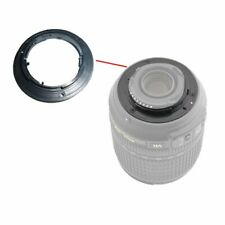 Bayonet Mount Ring Replacement for Nikon 18-135mm 18-55mm 18-105 55-200 Lenses