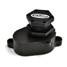 2003-2007 Ford 6.0L Powerstroke XDP Oil Cooler Flush Kit XD278