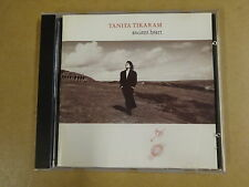 CD / TANITA TIKARAM ‎– ANCIENT HEART