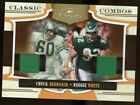 Philadelphia Eagles Collecting and Fan Guide 106