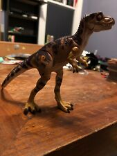 Kenner Jurassic Park The Lost World JP.42 Baby T-Rex