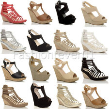 Unbranded Peep Toes Synthetic Casual Shoes for Women