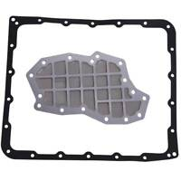 Bapmic 35330-50020 Automatic Transmission Oil Strainer w//Gasket for Lexus IS350 GS350 SC430