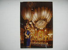 Brighton -- Royal Pavilion.   (NPO Ltd)