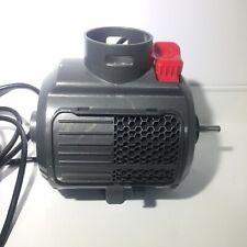 Black & Decker BDASV104 AIRSWIVEL Vacuum Motor Assembly With Power Cord