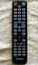 SAMSUNG Remote Control AA59-00507A for 3 D TV
