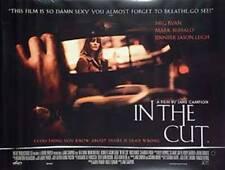 Die Cut Original Filmposter