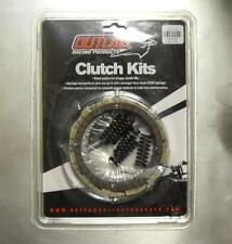 OUTLAW RACING PRODUCTS HONDA CR250 R 1994 - 2007 CLUTCH KIT
