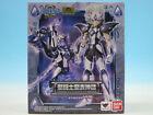 NEW Cloth Myth Omega Orion Eden Bandai JAPAN