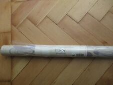 1 Unopened Roll of Laura Ashley Wallpaper : FITZROY Amethyst