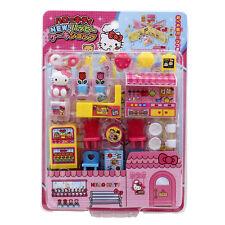 Hello Kitty Cake Shop Set