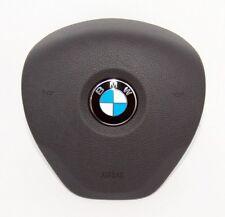 NEW OEM BMW F20 F21 F22 F23 F30 F31 F34 F35 LCI STEERING WHEEL DRIVER AIRBAG