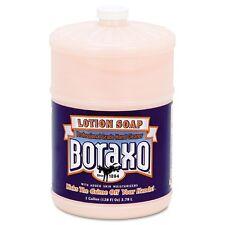 Boraxo Liquid Lotion Soap - 02709