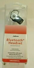 JABRA Universal Bluetooth Headset
