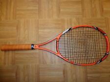 Yonex VCORE TOUR G 330 97 head Wawrinka HG 4 1/2 grip 11.6oz Tennis Racquet