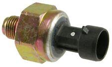 Fuel Injection Timing Sensor-VIN: F, DIESEL Wells SU8704