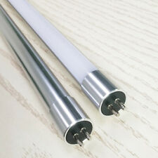 T5 led tube light G5 base 300mm,563mm,863mm,1163mm COOL WHITE led tube lighting