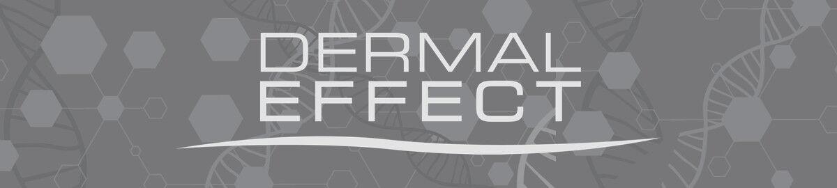 Dermal Effect