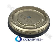 FALCON 535290000 DOMINATOR 4 & 6 RING GASHERD REIHE TOP BRENNER-KAPPE G3101
