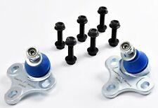 VW Golf MK5 & GTi SuperPro Roll Centre Camber Adjustable Ball Joints