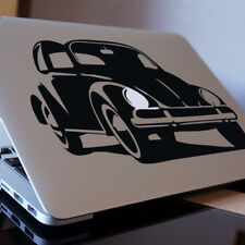 "HERBIE Apple MacBook Decal Sticker fits 11"" 12"" 13"" 15"" and 17"" models"