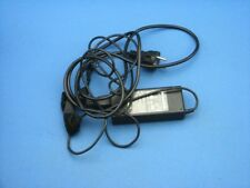 Netzteil  Acer Aspire 5610 Notebook 408-37864
