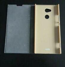 Unlocked Sony Xperia XA2 Ultra 6 Inch 32GB 23MP 4G Gold Mobile Phone Ltd Edition