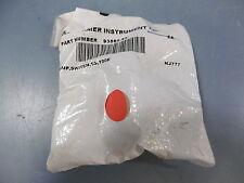 1 Nib Cole Parmer Instruments 93880-52 Temperature Sensor Switch 100 F