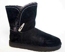 07cac5f6452 UGG Australia Boots US Size 10 for Women for sale | eBay