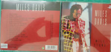 Miles Davis - Mile Stone